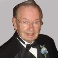 Morris A. Nilsen