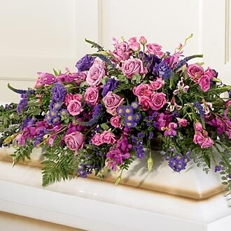 Cremation Services