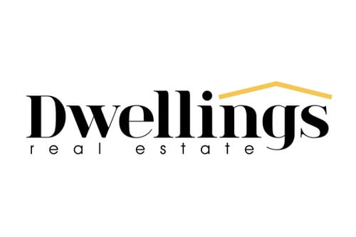 Dwellings Real Estate