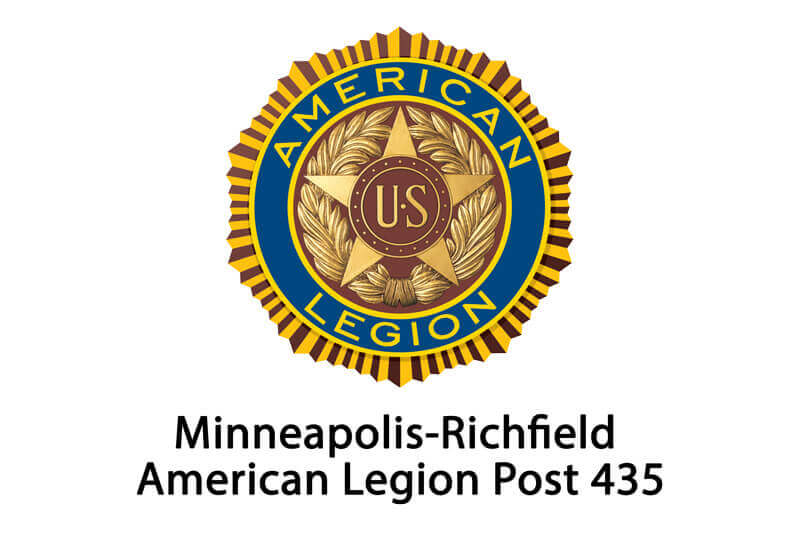 Minneapolis-Richfield American Legion Post 435