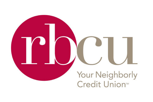 Richfield Bloomington Credit Union
