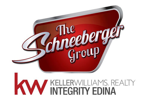 The Schneeberger Group