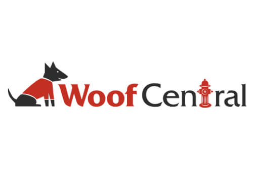 Woof Central