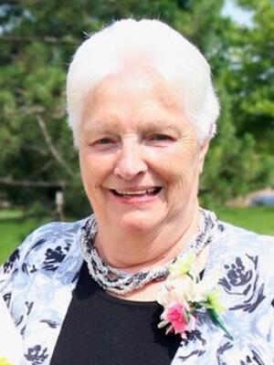 Norleen Schmidt