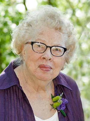 Elsie Cameron