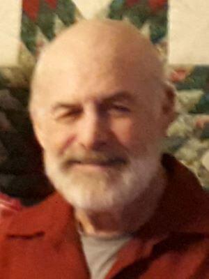 Timothy Kelley