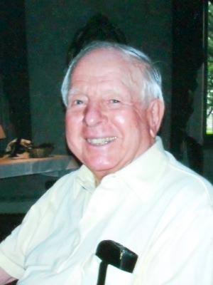 George F. Schuh