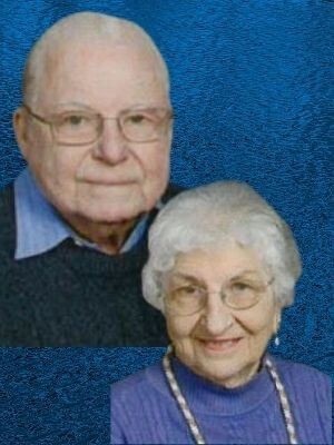 ferber-couple